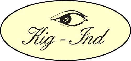 Kig-ind.com